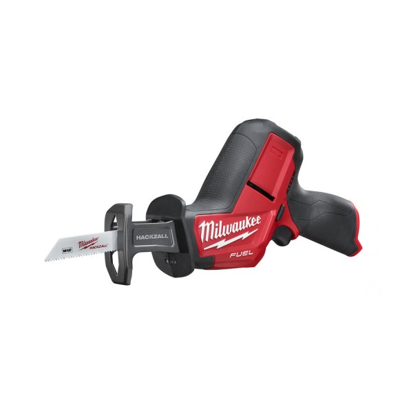 Milwaukee M12 CHZ Fuel Säbelsäge