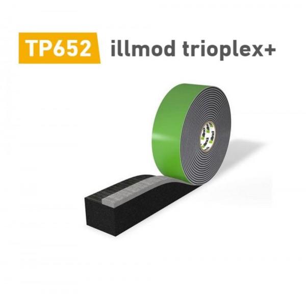 illbruck TP652 Trioplex+ Multifunktionsband