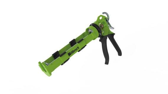 AA873 Illbruck Ultraflow 310 Handpistole