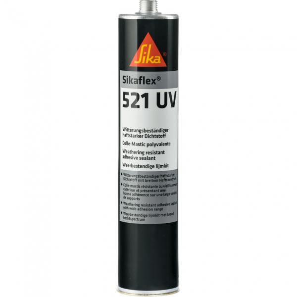 Sikaflex 521-UV 300ml