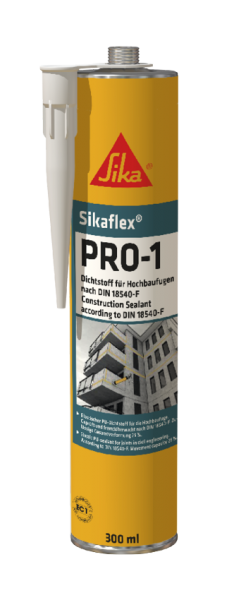 Sikaflex® Pro 1 300ml