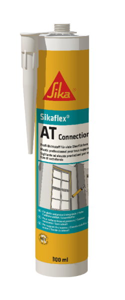 Sikaflex® AT Connection 300ml
