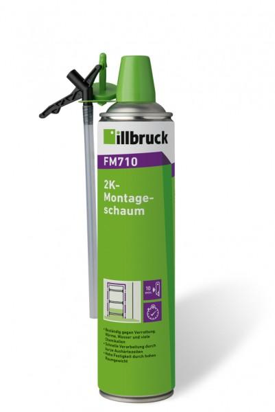 Illbruck FM710 2-K 400ml Dose