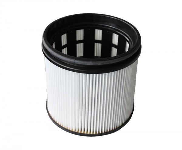 Starmix Ersatzfilter FPPR 7200