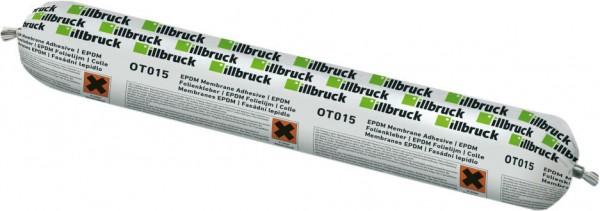 illbruck OT015 EPDM-Folienkleber
