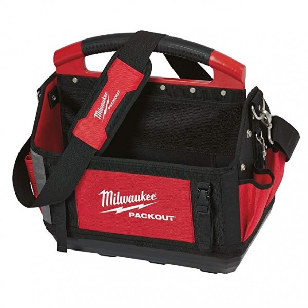 Milwaukee Packout Werkzeugtasche 40cm