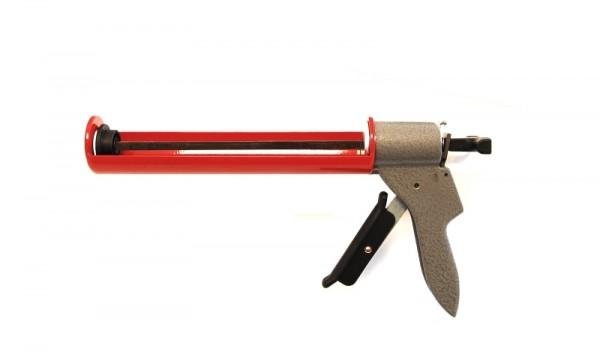 Silikon Kartuschenpistole MK H40 310ml 24:1