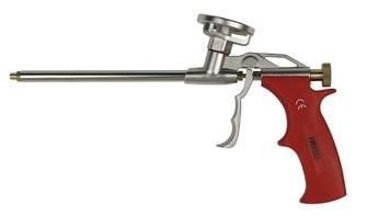 PU-Dosierpistole Shortgun