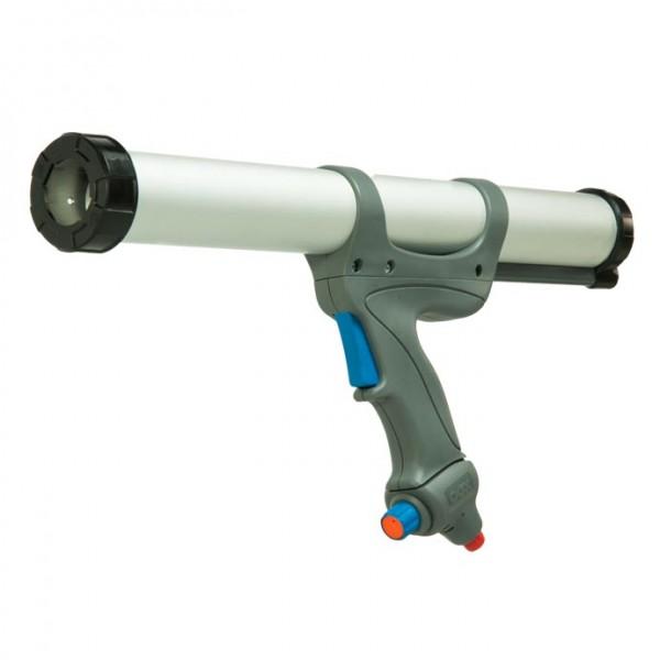 Cox Airflow 3 Druckluftpistole 600ml