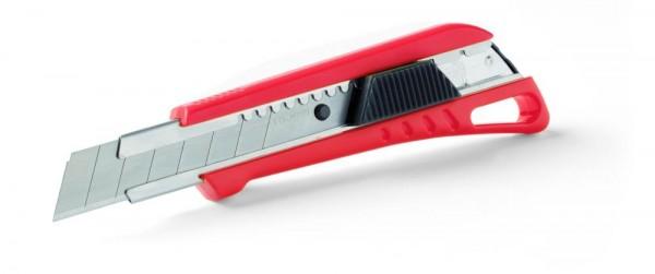 Tajima Cuttermesser 520 18mm