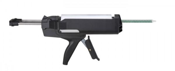 MK H278-M 10:1 für 490ml Dual-Kartusche