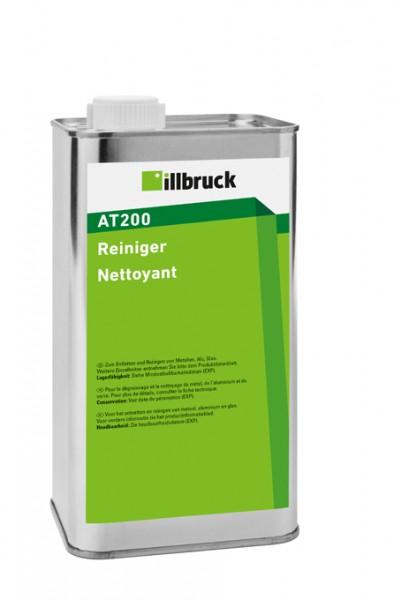 illbruck AT200 Aceton-Reiniger 1000ml