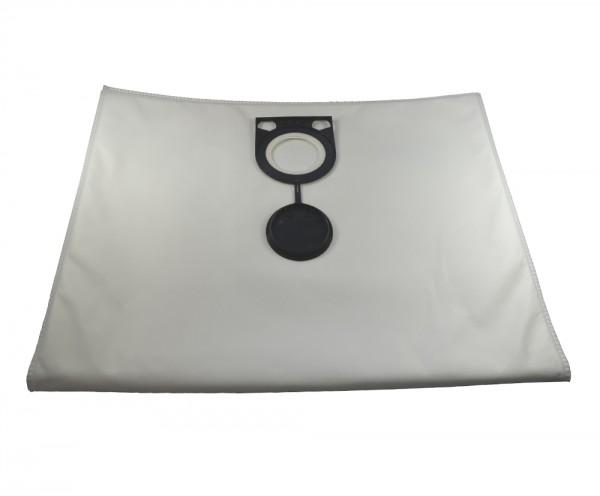 Starmix Filtersack FBV 45-55