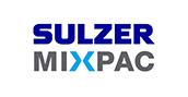 Sulzer/Mixpac