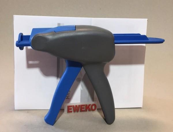Cox Handpistole für SikaFast 50ml Kartusche MixPac